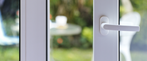 uPVC Doors: Types, Benefits & Costs