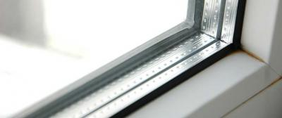 Get cheap double glazing quotes in 3 simple steps