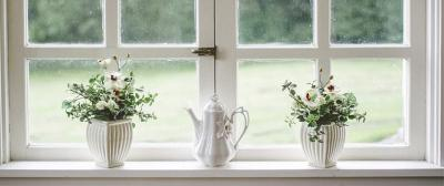 How Much Do Windows Cost? Replacement Window Prices 2019