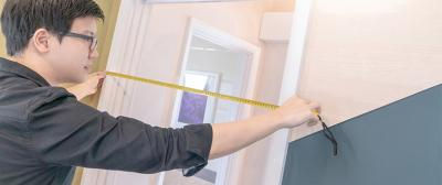 How to Measure Doors for Replacement: 5 Simple Steps