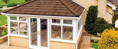Do I need a replacement conservatory roof?