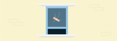 Do You Need a Window Repair or Replacement?